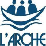 larche_orig