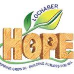 lochaber-hope-132-275_orig